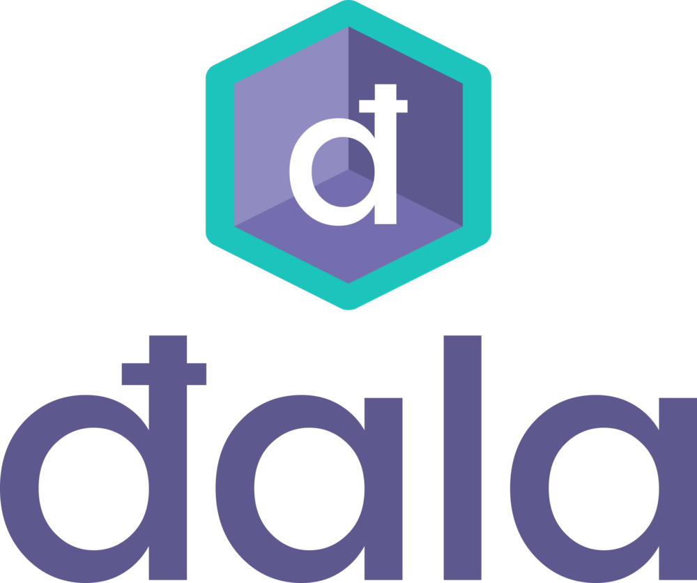 dala-stacked-logo-purple-text.png
