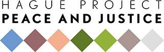 logo-hagueproject.jpg