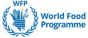 WFP_logo-300x129.png