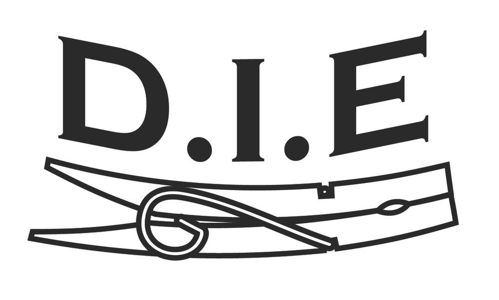 DIE corp logo navy 21.10.12.jpg