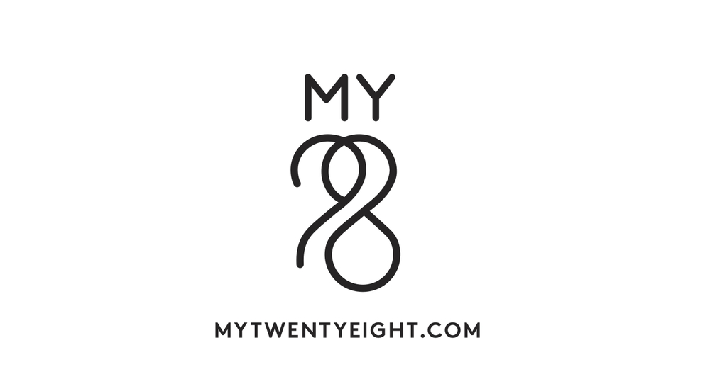 MY28.jpg
