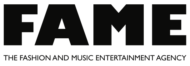 The FAME AGENCY