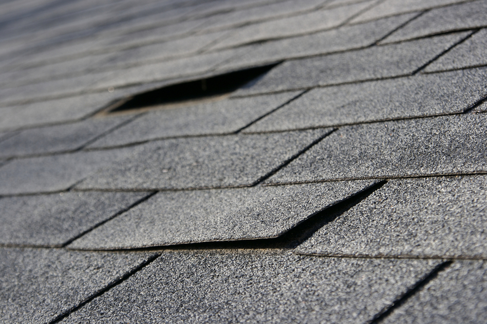 up with homes roofing, roof repair, hail damage oklahoma, roofing company, tulsa roofing company, oklahoma city roofing company, asphalt roof warranty, asphalt shingles