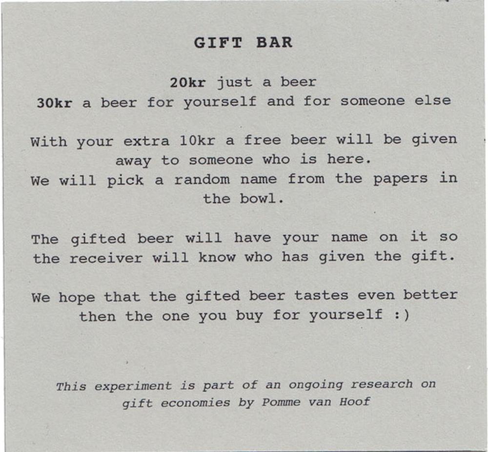 Gift_Bar_webres00007.jpg