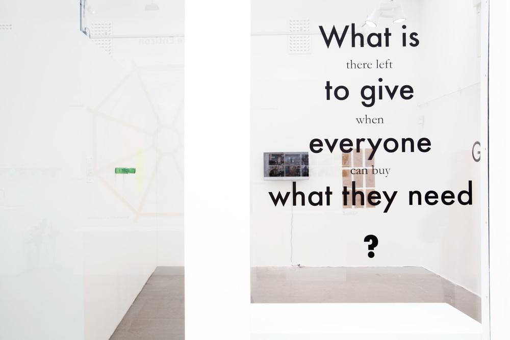 Gift_Economy_Expo_webres00011.jpg