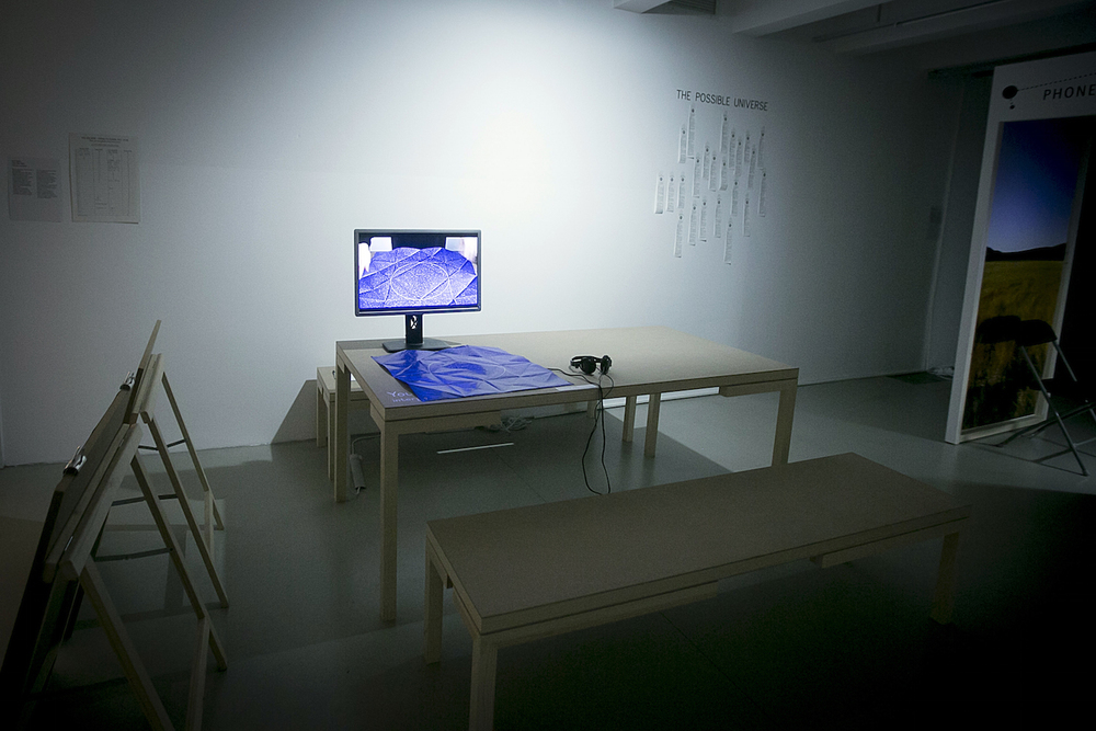 6-Observing Space (photo Ana Kovac, courtesy of MAO).JPG