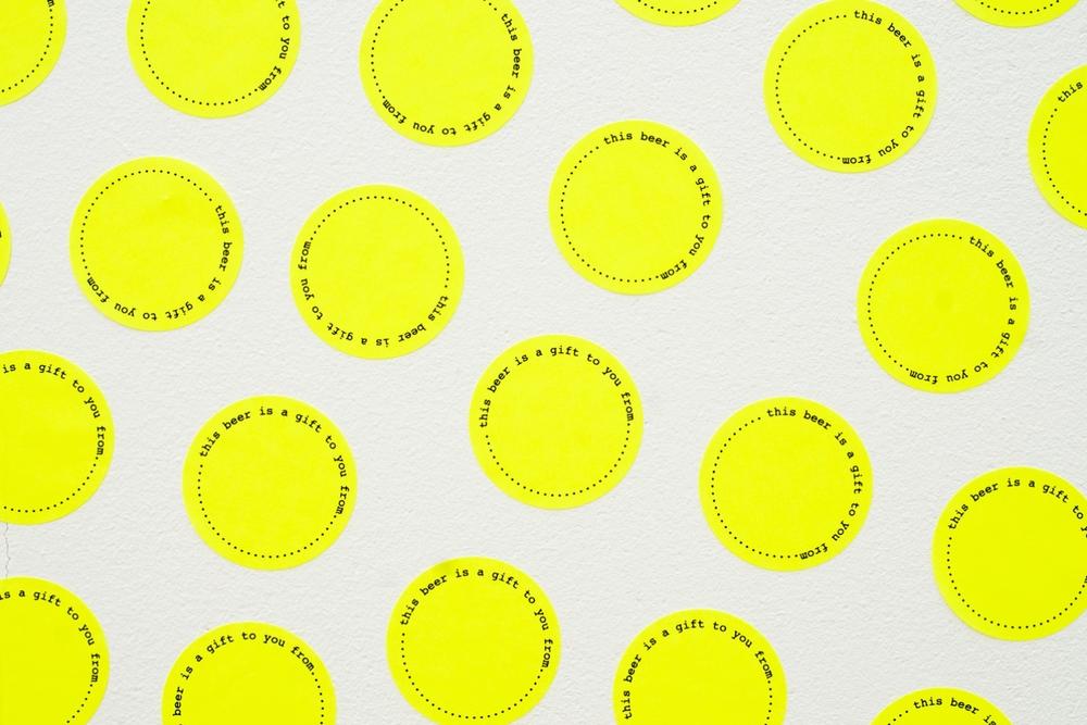 Gift_Economy_Expo_webres00009.jpg