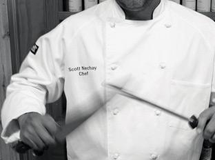 nechay_chef.jpg