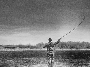 nechay_fishing.jpg