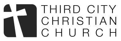 Third City Christian Church
