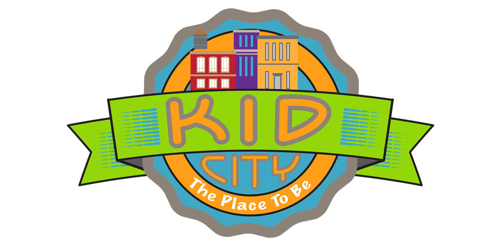Kid-City-Logo-Master-500.png