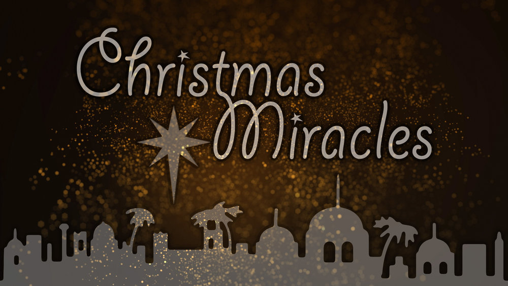 Christmas-Miracles_YouVersion.jpg