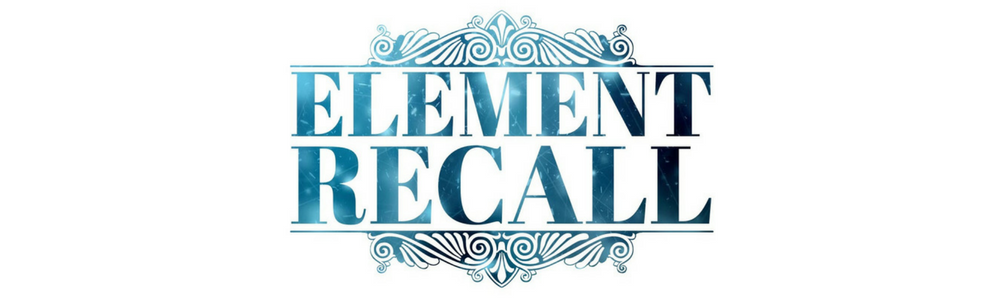 Element Recall Banner.png