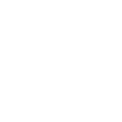 MWB Special Events