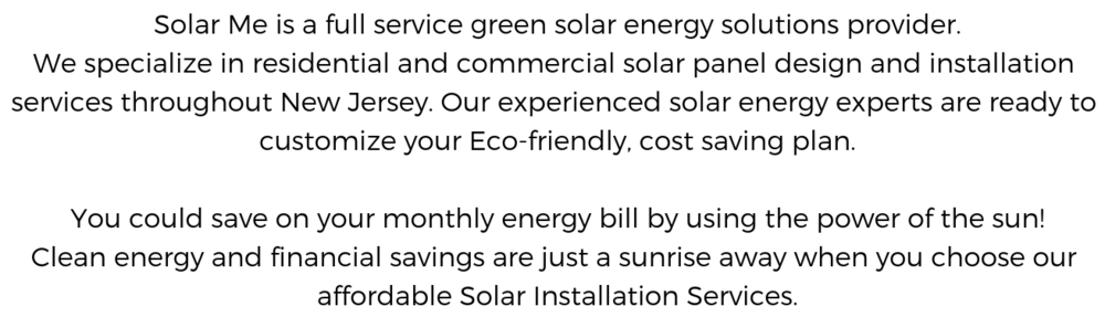Solar Me About Us.png