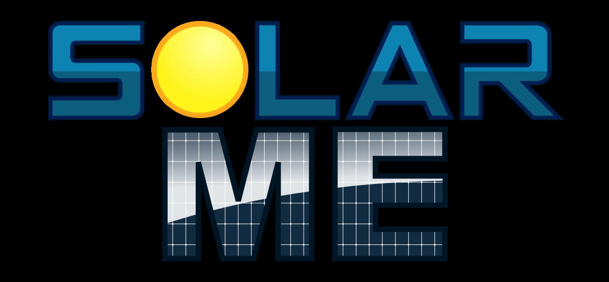 Solar Me