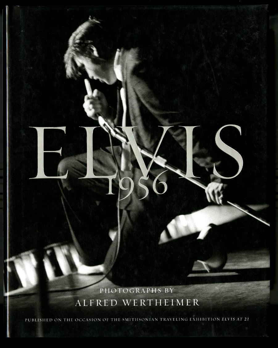 Elvis1956.jpg