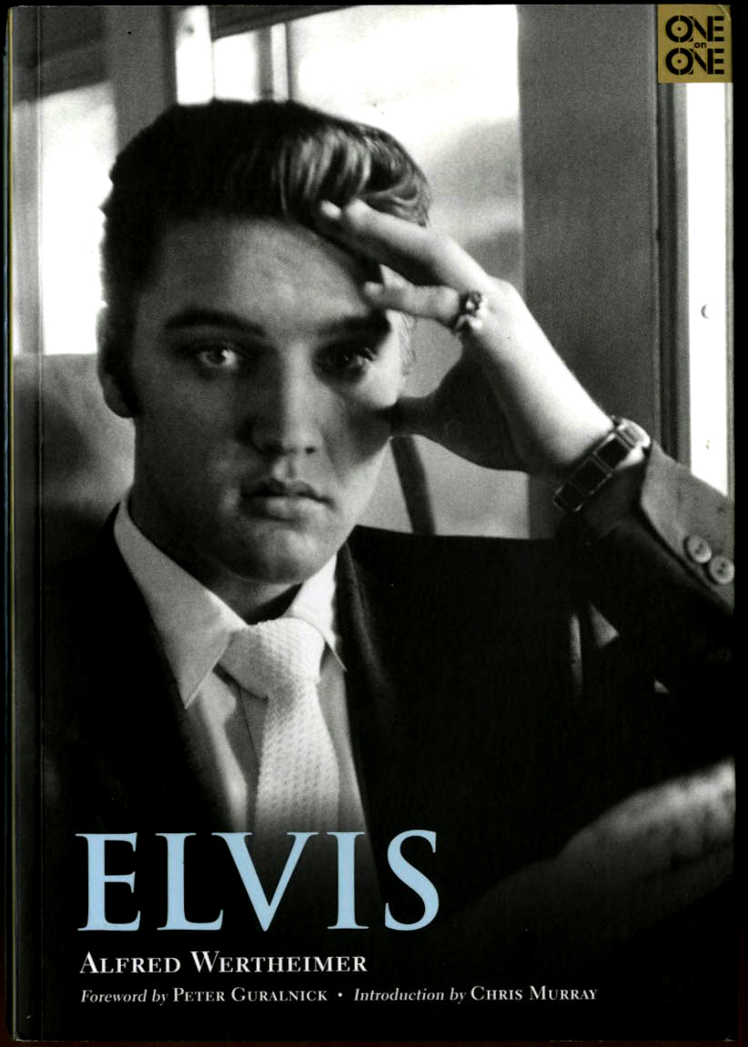 Elvis-AlfredWertheimer.jpg