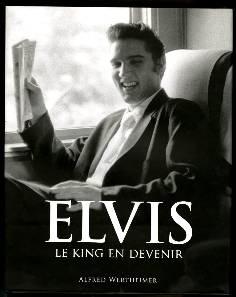 Elvis-Le-King.jpg