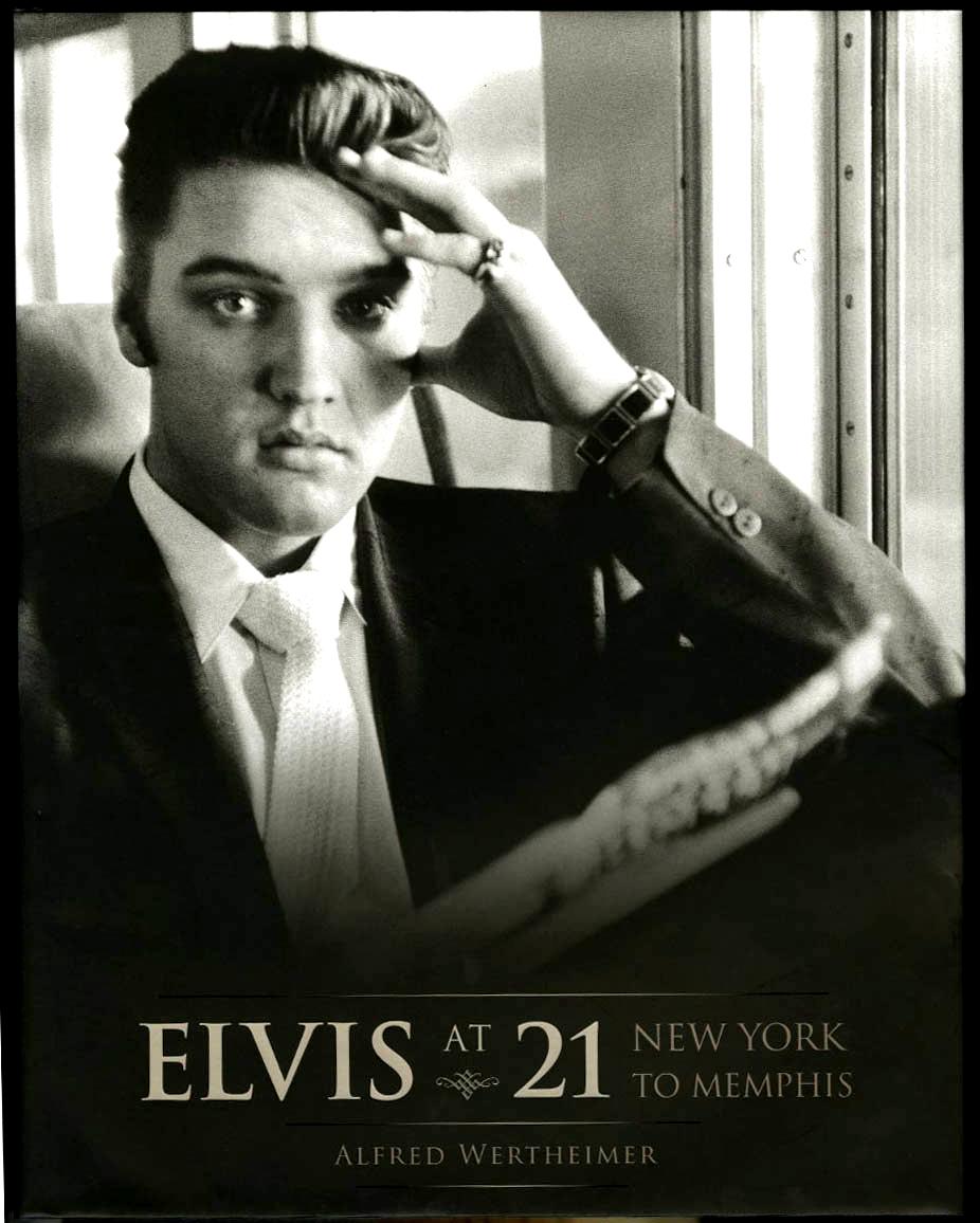 ElvisNYtoM-B.jpg