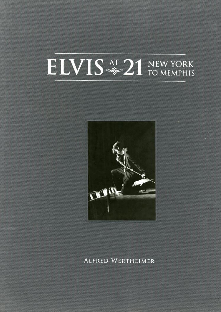 ElvisNYtoM-A.jpg