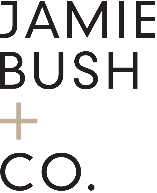Jamie Bush + Co.