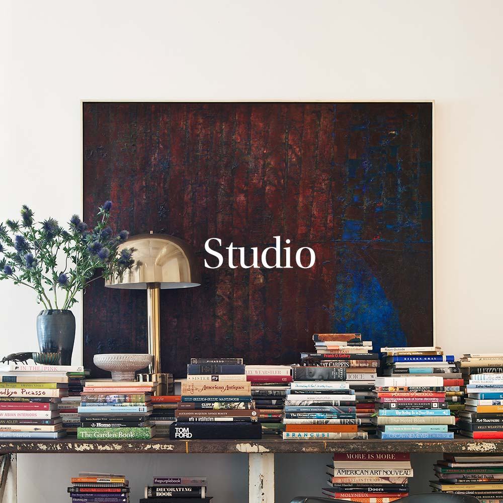 studio_home.jpg