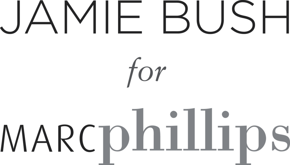 JB_for_MarcPhillips_logo.png