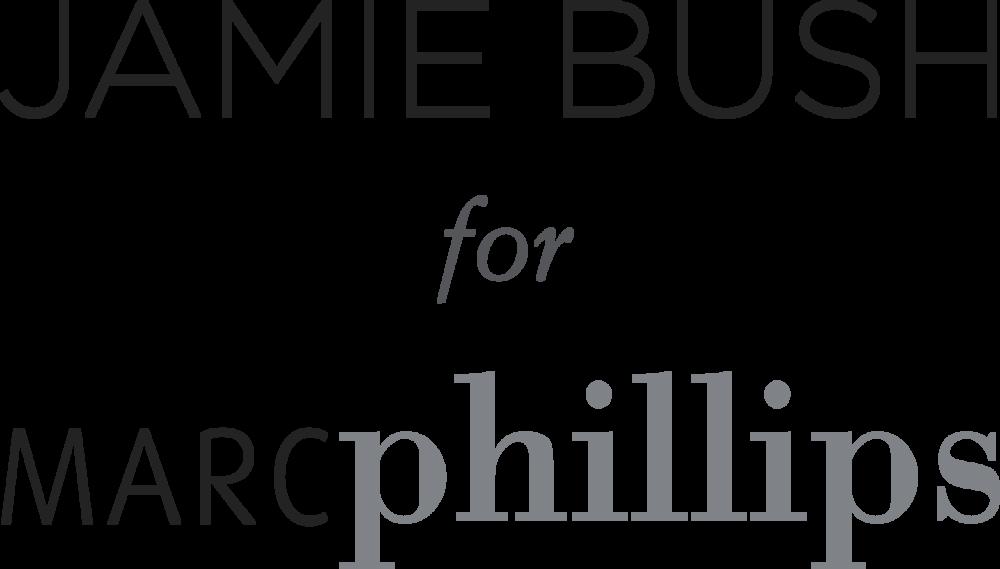 JB_for_MarcPhillips_logo.png
