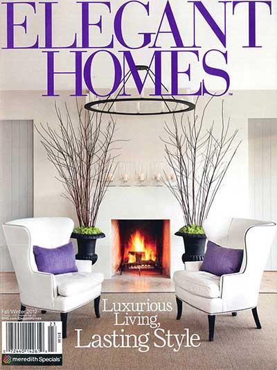 2012_09_Elegant_Homes-Fall_Winter_2012-cover.jpg