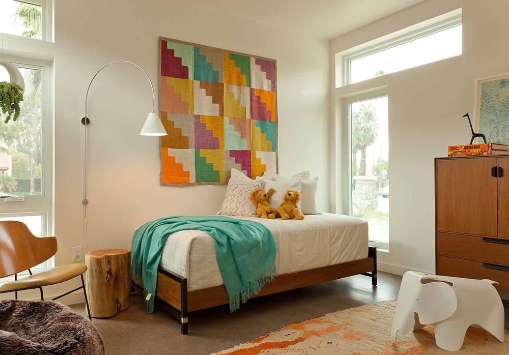 Prj Living Homes Jamie Bush Co