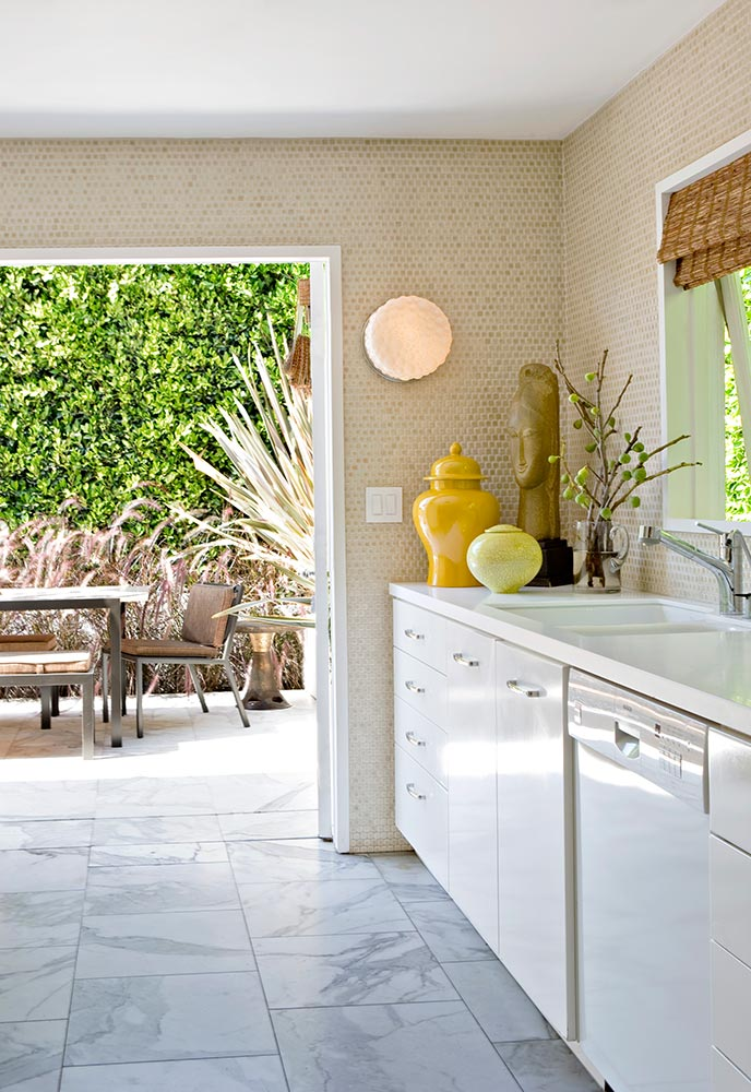 jamieBush_wehobungalow_kitchen.jpg