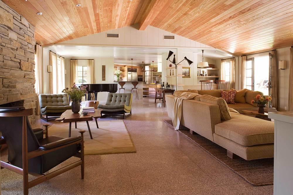 JamieBush_LaCanadaRanch_livingroom.jpg