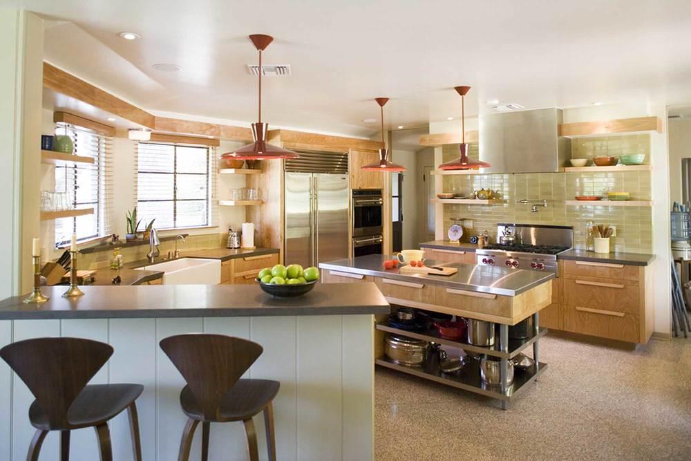 JamieBush_LaCanadaRanch_kitchen.jpg
