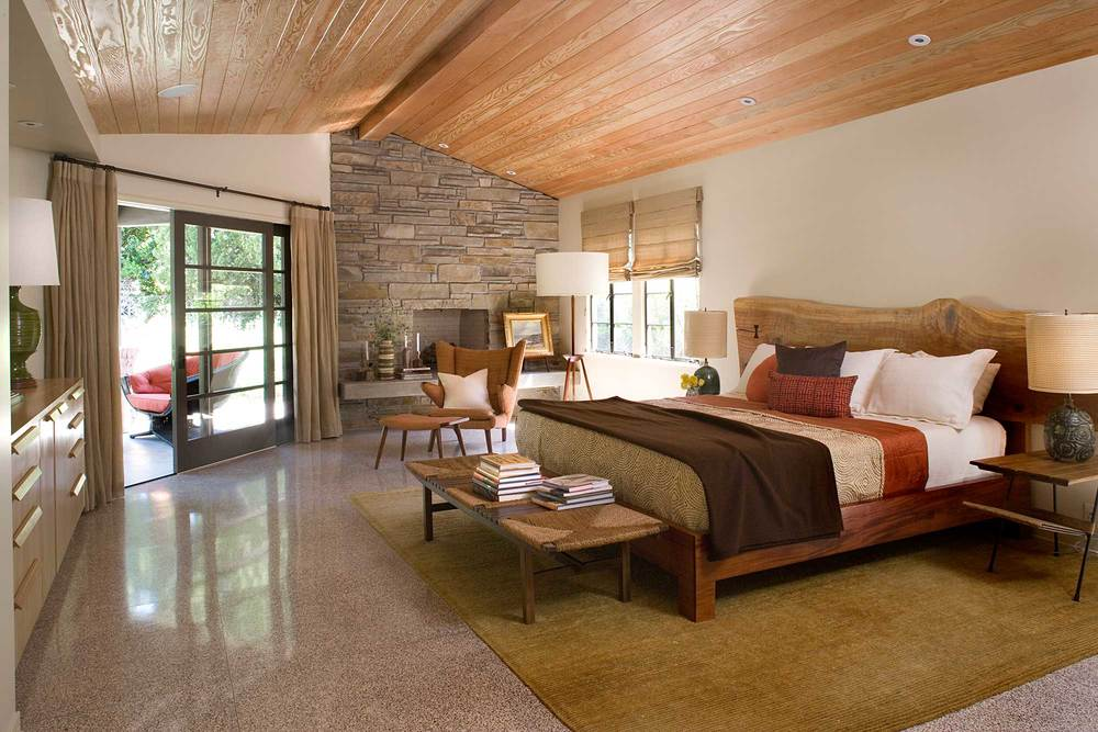 JamieBush_LaCanadaRanch_bedroom.jpg