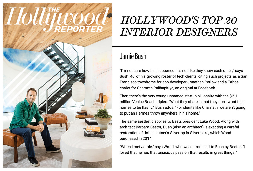 hollywoodreporter_page_rev.jpg