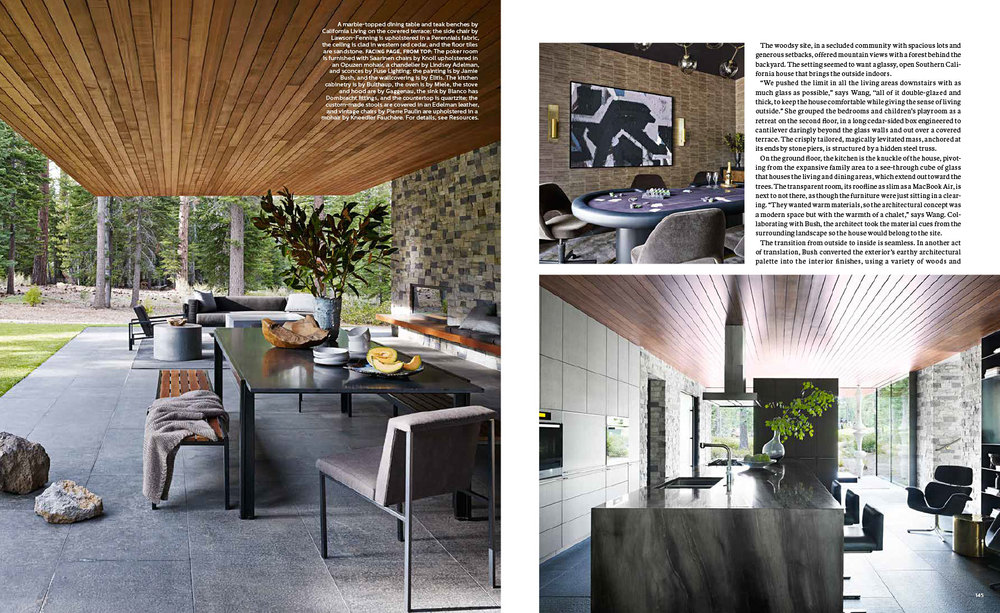 elledecor_march16_03.jpg