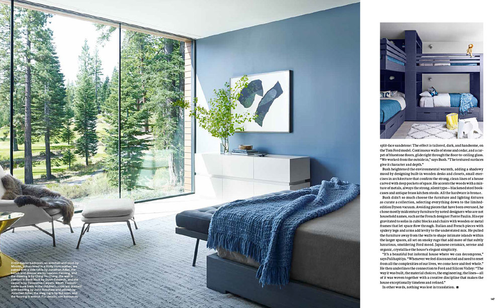 elledecor_march16_04.jpg