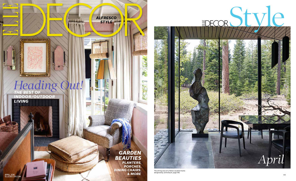 elledecor_march16_05.jpg