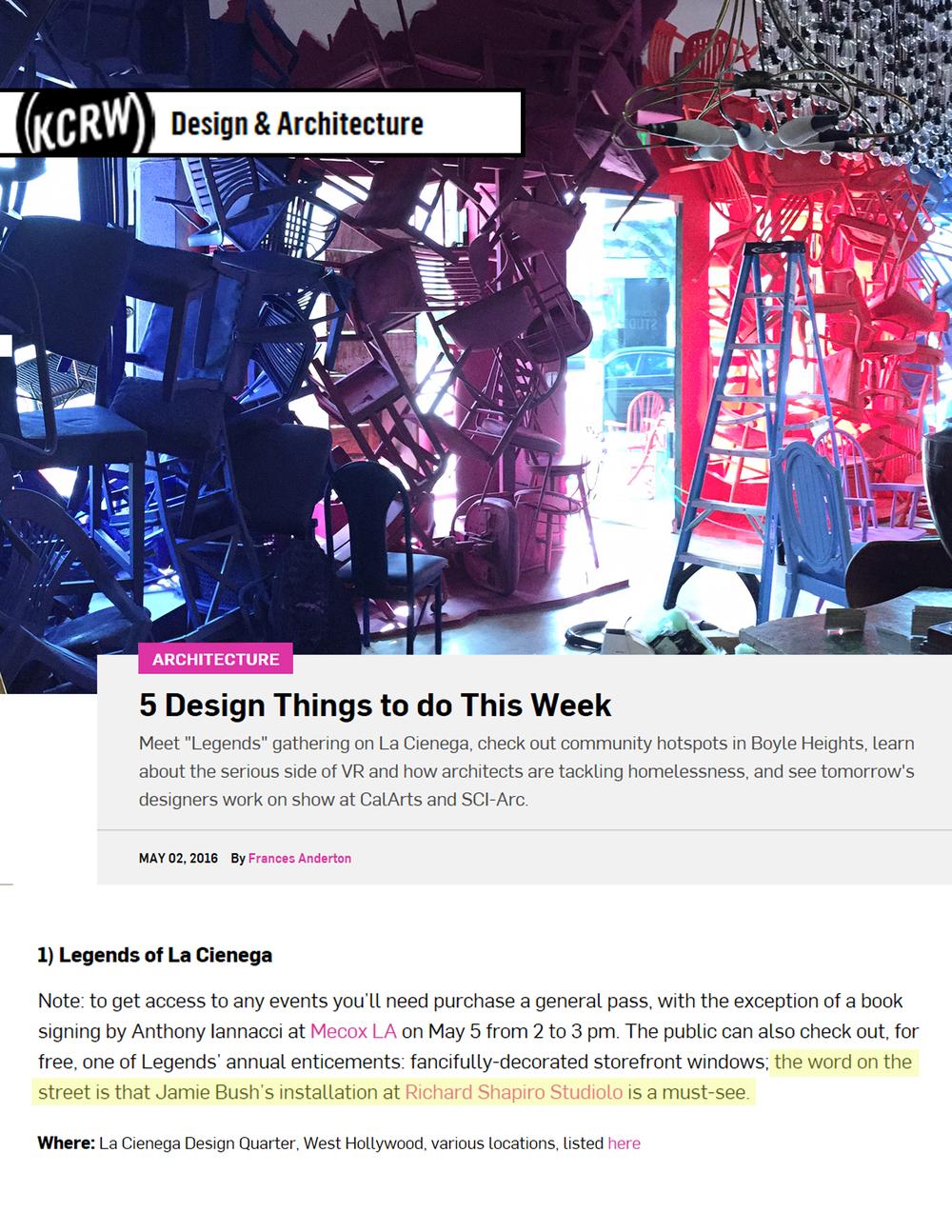 KCRW - website page.jpg