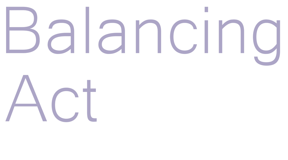 balance_act.png