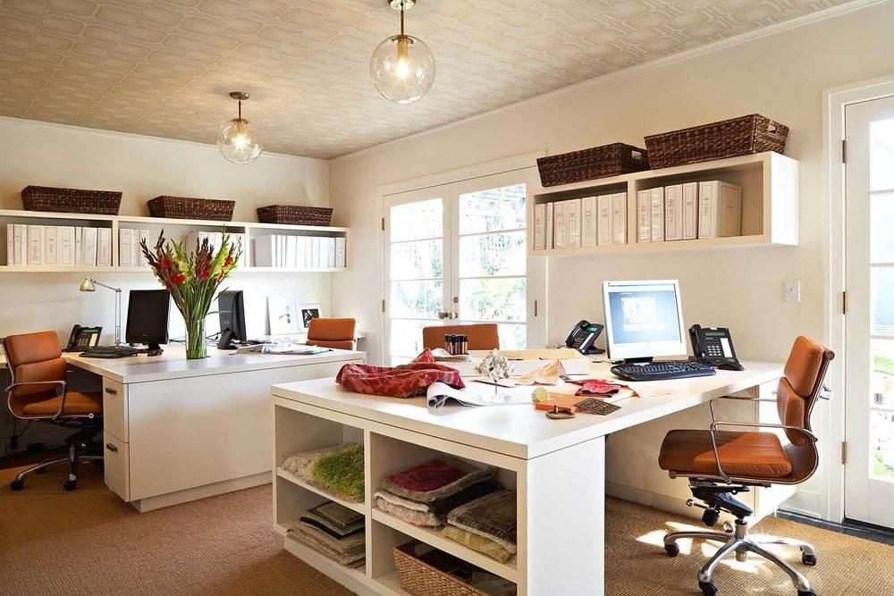 jamieBush_wehobungalow_livingroom.jpg