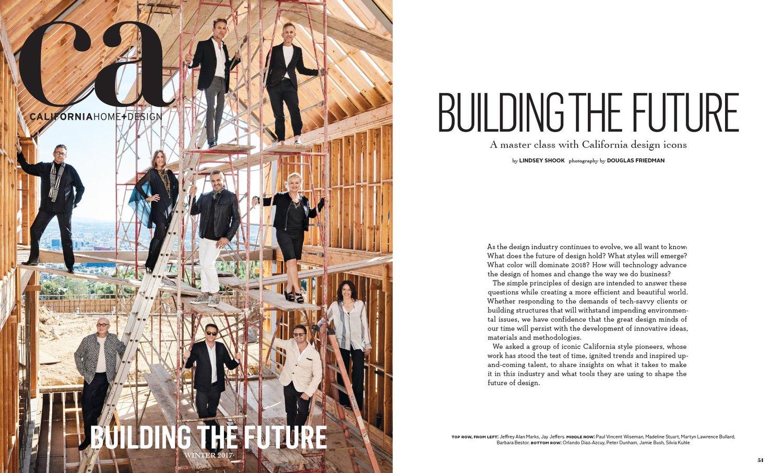 17-11_california_home_design — Jamie Bush + Co.