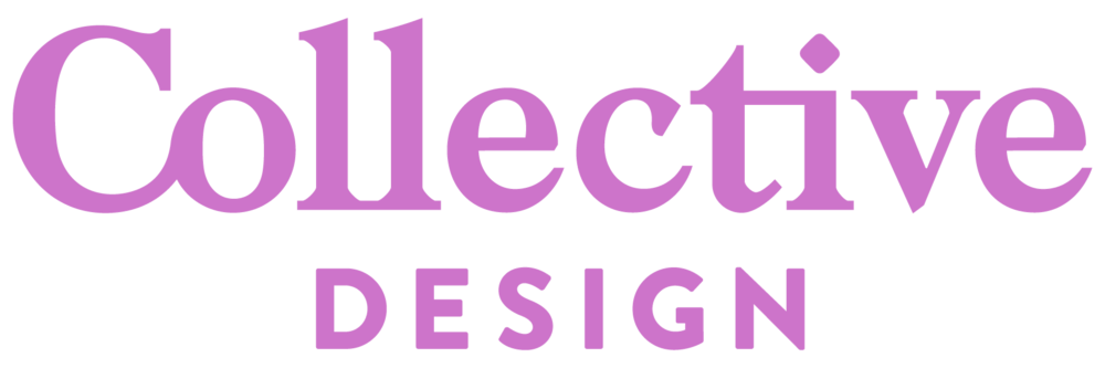 collective_logo_pink.png