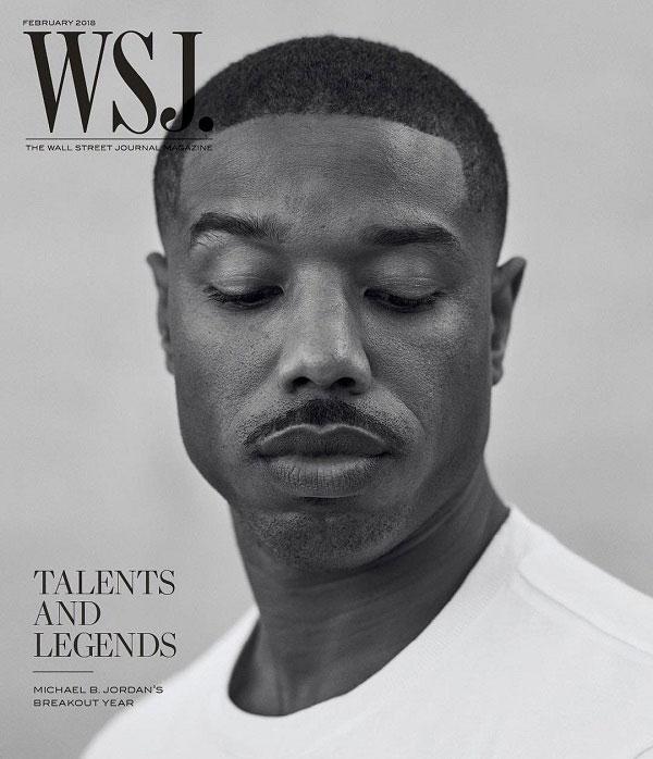 WSJ-Cover_thumb.jpg