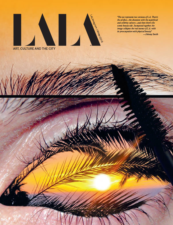 LALA-Winter-thumb_cover.jpg