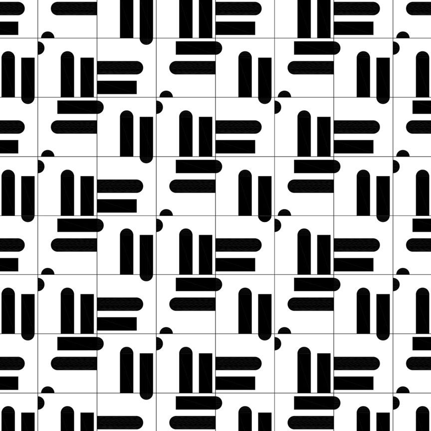 HALF-MOON-1.jpg