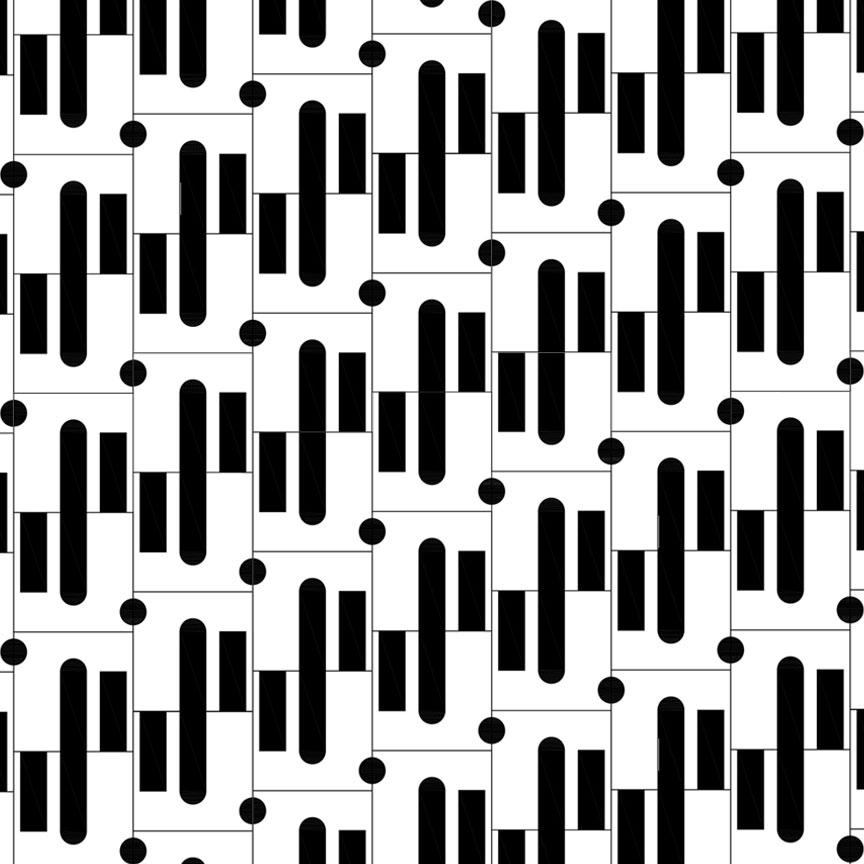 FULL-MOON-2.jpg