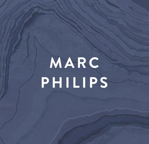 collab_marcphilips_square.jpg