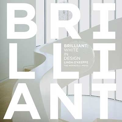 BRILLIANT White in Design